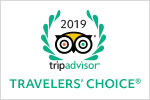 View our TripAdvisor page